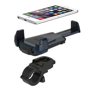 iOttie Active Edge Bike & Bar Mount for iPhone (HLBCIO102BL) - фото 1
