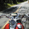 iOttie Active Edge Bike & Bar Mount for iPhone Motorola Droid Turbo- Electric Lime (HLBCIO102GN)