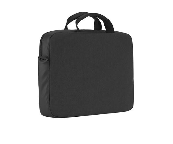 "Сумка для MacBook Pro Retina 15"" - Incase City Brief - Black (CL55458)"