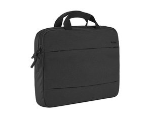 "Сумка для MacBook Pro Retina 15"" - Incase City Brief - Black (CL55458)"