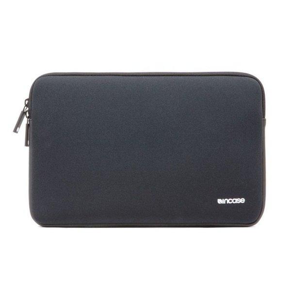 "Чехол-папка для MacBook 15"" - Incase Classic Sleeve - Black (INMB10073-BLK)"