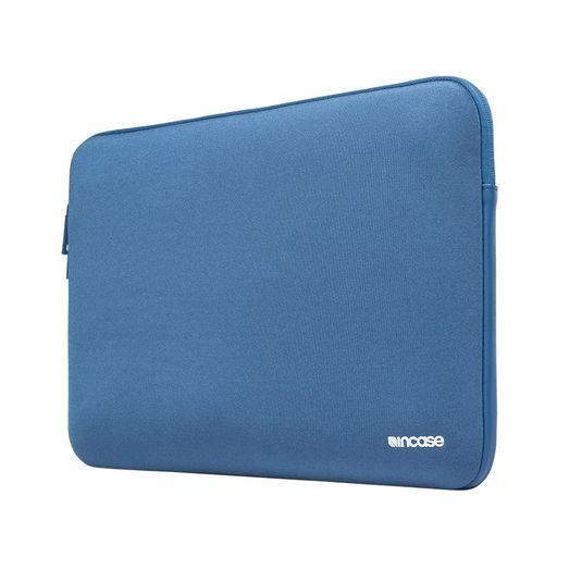 "Чехол-папка для MacBook 15"" - Incase Classic Sleeve - Stratus Blue (INMB10073-SBL)"