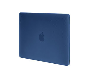 "Чехол-накладка для MacBook 12"" - Incase Hardshell Case - Blue Moon (CL60681) - фото 2"
