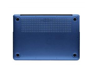 "Чехол-накладка для MacBook Pro Retina 13"" - Incase Hardshell Case - Blue Moon (CL60622) - фото 1"