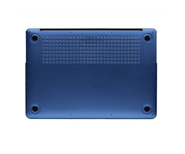 "Чехол-накладка для MacBook Pro Retina 13"" - Incase Hardshell Case - Blue Moon (CL60622)"