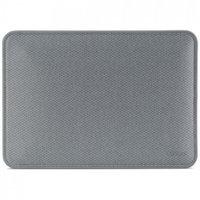 "Чехол-папка Incase ICON Sleeve with Diamond Ripstop forMacBook Pro 15"" - 2018 - Cool Gray (INMB100286-CGY)"