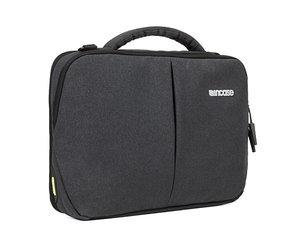 """Сумка для MacBook 13"""" - Incase Reform Tensaerlite Brief - Black (CL60653) - фото 2"""