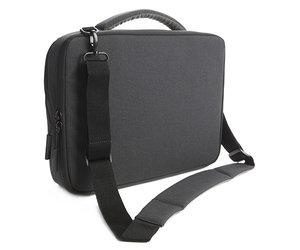 """Сумка для MacBook 13"""" - Incase Reform Tensaerlite Brief - Black (CL60653) - фото 4"""