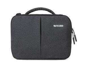 "Сумка для MacBook 13"" - Incase Reform Tensaerlite Brief - Black (CL60653)"