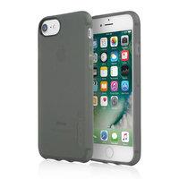 Чехол-накладка для iPhone 6/6s/7/8 - Incipio NGP - Gray (IPH-1479-GRY)