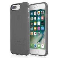 Чехол-накладка для iPhone 6 Plus/6s Plus/7 Plus/8 Plus - Incipio NGP - Gray (IPH-1505-GRY)