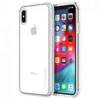 Чехол-накладка для iPhone XS Max - Incipio Octane Pure - Clear