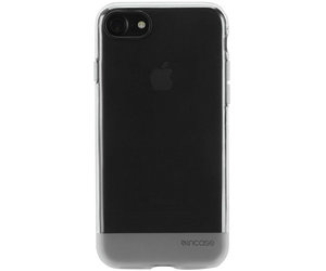 Чехол-накладка для iPhone 7/8/SE - Incase Protective Cover - Clear (INPH170251-CLR) - фото 0