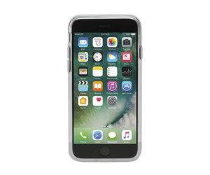 Чехол-накладка для iPhone 7/8/SE - Incase Protective Cover - Clear (INPH170251-CLR) - фото 4