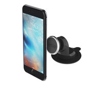 Автомобильный держатель iOttie iTap Magnetic Dashboard Car Mount Holder (HLCRIO153)