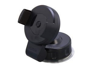 iOttie Easy Flex 2 (Black) - автодержатель для iPhone (HLCRIO104)