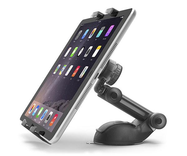 Автомобильный держатель iOttie Easy Smart Tap 2 Mount (HLCRIO141)