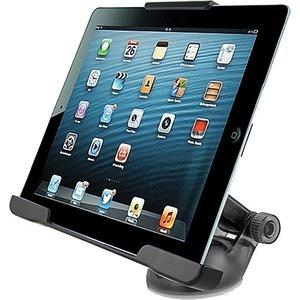 iOttie Easy Smart Tap (Black) - универсальный держатель для iPad (HLCRIO107)