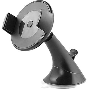 iOttie Easy View (Black) - автодержатель для iPhone (HLCRIO105)