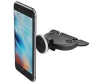 Автомобильный держатель iOttie iTap Car Mount Magnetic CD Slot Holder (HLCRIO152)