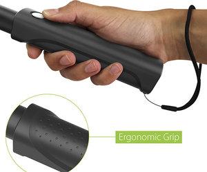 Селфи-монопод iOttie MiGo Selfie Stick - Black (HLMPIO110BK) - фото 2