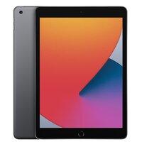 """Apple iPad 2020 10.2"""" Wi-Fi 32GB - Space Gray (MYL92)"""