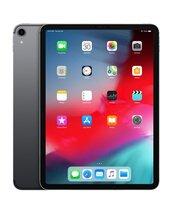 "Apple iPad Pro 11"" Wi-Fi+Cellular 64GB Space Gray (MU0T2) 2018"