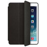 Чехол-книжка для iPad 9.7 (2017/2018) Smart Case (OEM) - Black