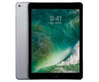 Apple iPad Air 2 Wi-Fi 32GB Space Gray (MNV22)