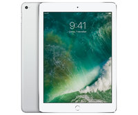 Apple iPad Air 2 Wi-Fi+LTE 32GB Silver (MNW22)