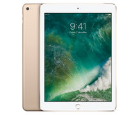 Apple iPad Air 2 Wi-Fi+LTE 32GB Gold (MNW32)