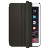 Чехол-книжка для iPad Air 2019/Pro 10.5 (2017) Smart Case (OEM) - Black