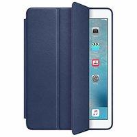 Чехол-книжка для iPad Air 2019/Pro 10.5 (2017) Smart Case (OEM) - Midnight Blue