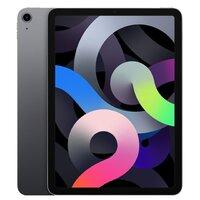 "Apple iPad Air 2020 10.9"" Wi-Fi 64Gb Space Gray (MYFM2)"
