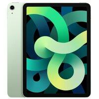 "Apple iPad Air 2020 10.9"" Wi-Fi 64Gb Green"