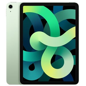 "Apple iPad Air 2020 10.9"" Wi-Fi 64Gb Green (MYFR2)"