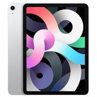 """Apple iPad Air 2020 10.9"""" Wi-Fi 64Gb Silver (MYFN2)"""