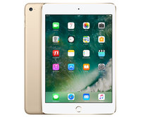 Apple iPad mini 4 Wi-Fi 32GB Gold (MNY32)