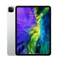 "iPad Pro 11"" Wi-Fi 128Gb Silver (MY252) 2020"