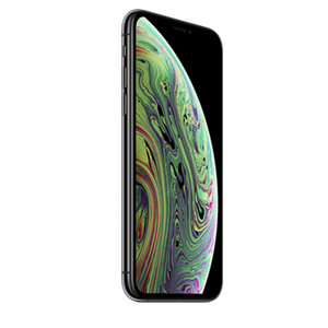 iPhone Xs Max 512Gb (Space Gray) (MT622) - фото 2