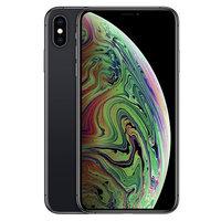 iPhone Xs Max 512Gb (Space Gray) Dual SIM (MT772)