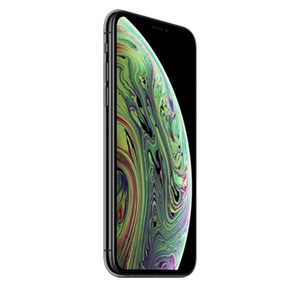 CPO iPhone XS 256GB Space Gray