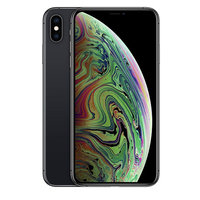 iPhone XS 64GB Space Gray (Demo)