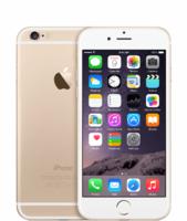 iPhone 6 128GB (Gold)