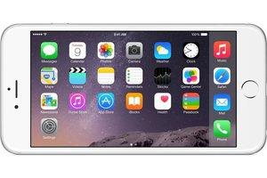 iPhone 6 Plus 128GB (Silver)