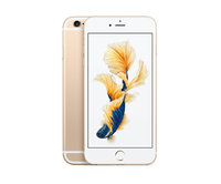 iPhone 6S 32Gb (Gold) (MN112)