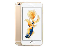 iPhone 6S Plus 32Gb (Gold) (MN2X2)