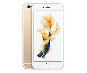 iPhone 6S Plus 32Gb (Gold) (MN2X2)