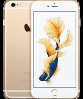 iPhone 6S Plus 128Gb (Gold)