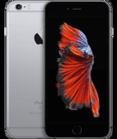 iPhone 6S Plus 64Gb (Space Gray) (MKU62)